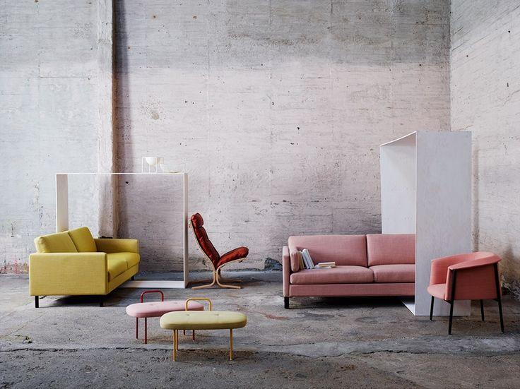 LK Hjelle new designs