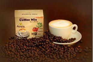 Mutassa a/az Cappuccino részleteit