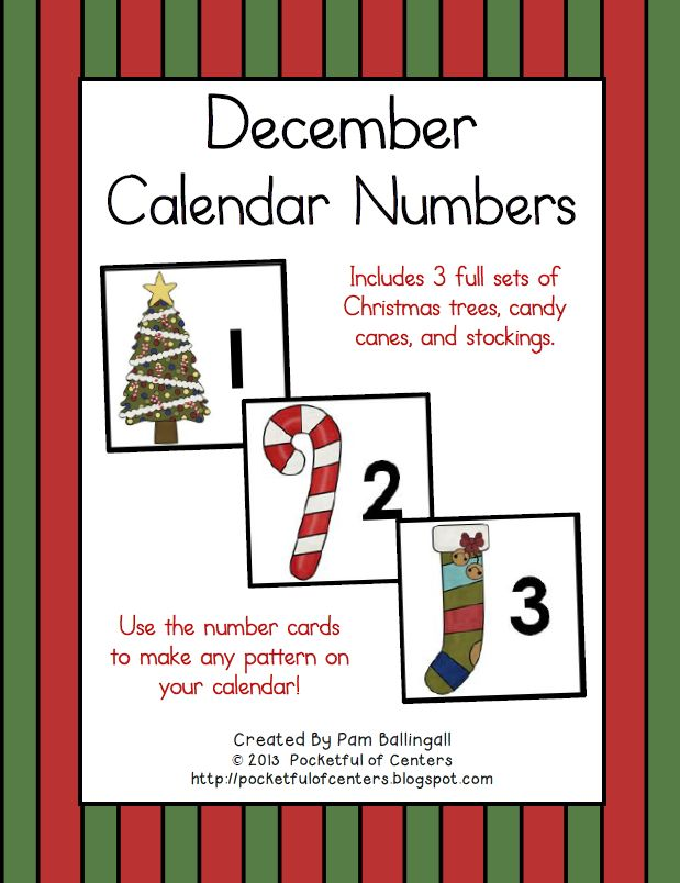 December Calendar Art Kindergarten : Best images about kindergarten morning meeting