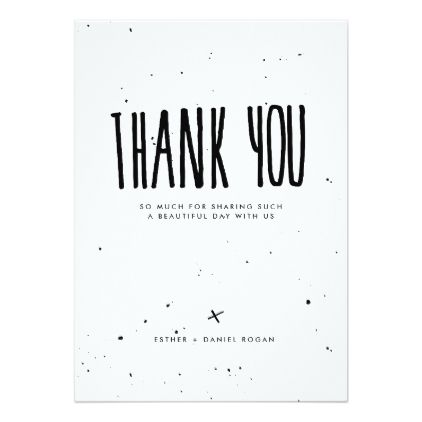 25+ best Thank you typography ideas on Pinterest