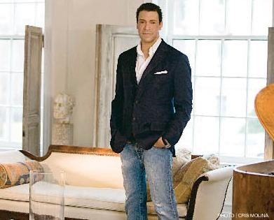 Male Interior Designers At Work 70 best interior designer || darryl carter images on pinterest