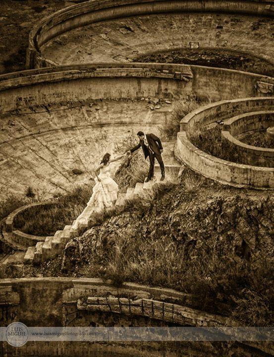 fotos-de-boda-diferentes-en-almeria-de-novios-de-parla-y-santa-elena
