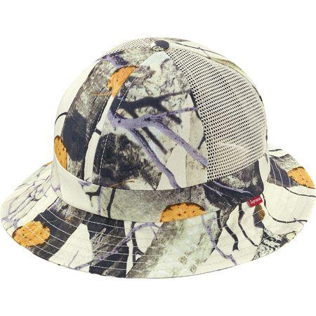 Asap ferg bucket hat