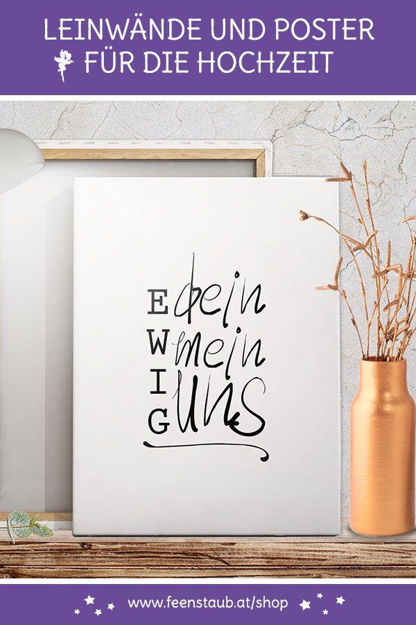 Du Suchst Ein Geschenk Fur Die Hochzeit Deiner Freunde Diesen Individuellen Print Mit Sussem Jahrestag Geschenk Fur Ihn Geschenk Hochzeit Hochzeitstag Geschenk