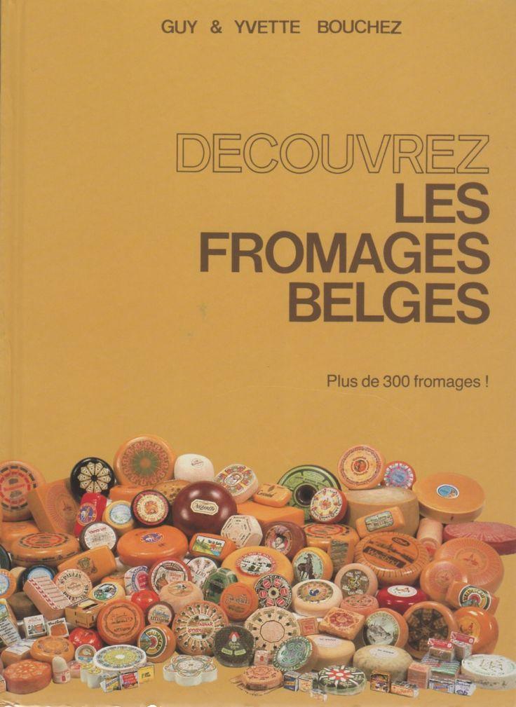 127 best recettes belges chocolat belge cucina belga - Cours de cuisine luxembourg ...