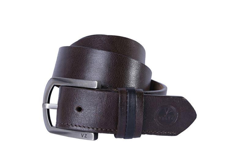 Cinturones Masculinos