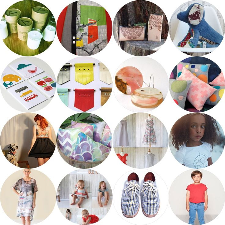Finders Keepers Melbourne Market - New and Debut stallholders announced