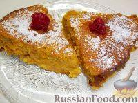 Блюда из тыквы. Русская кухня. Pumpkin dishes. A lot of recipes.