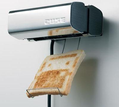 zuse-toast-printer.jpg 400×360 pixels