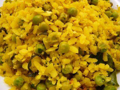 blog met indische recepten