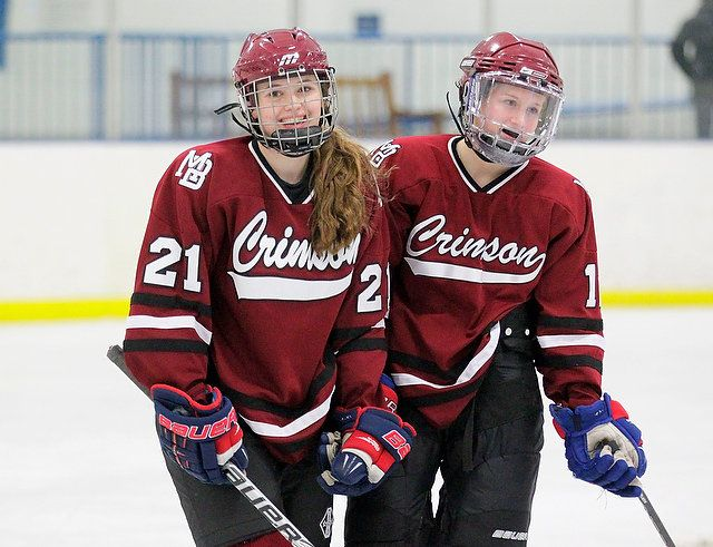 Ice Hockey betting odds | Bet LIVE on NHL Ice Hockey