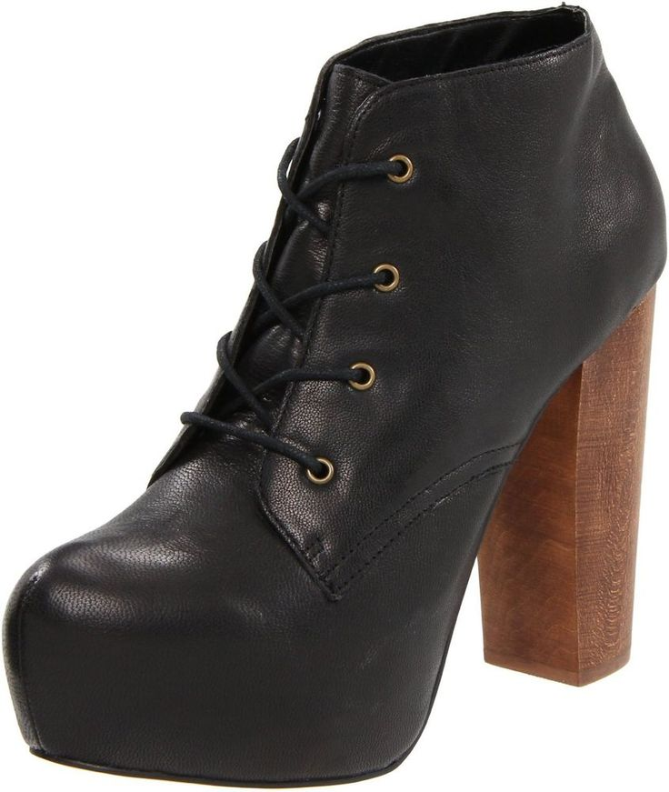 1000  ideas about Wedge Heel Boots on Pinterest | Boots, Lace up ...
