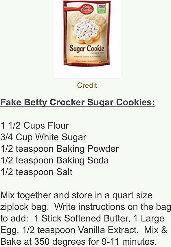 Pin By Carl Wolf On Sugar Cookies In 2020 Betty Crocker Sugar Cookies Chocolate Sugar Cookies Vegan Sugar Cookies