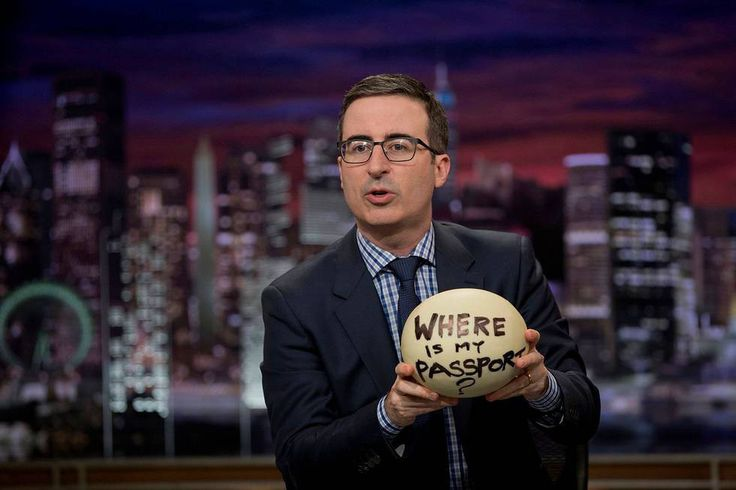 """In the waning days of 2016, liberal late-night hosts took to meeting with their counterparts in the conservative entertainment complex. """"The Daily Show's"""" Trevor Noah argued with The Blaze's Tomi Lahren about the nature of race in America; """"Full Frontal's"""" Samantha Bee interviewed right-wing radio host Glenn Beck for a summit on """"nonpartisan decency."""" The power of these segments, supposedly, was the reconciliation of unlikely opposites. But how opposite have these two groups really been? The…"""