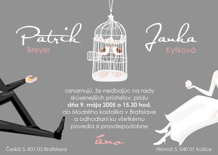 http://www.svadba-oznamenia.sk/Svadobne-oznamenie.31.0.html?aid=219