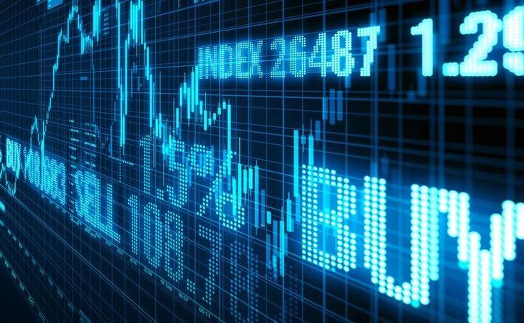 FTSE 100 back above 6,000 level Trump taxes, Stock