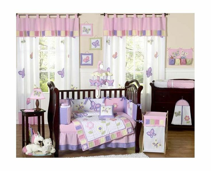 Home Bedding Collections