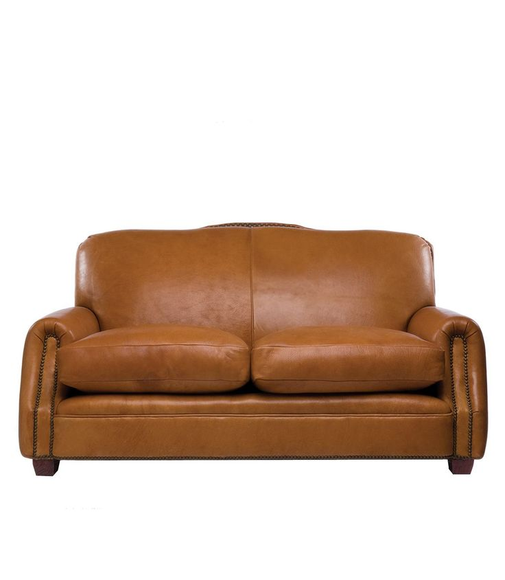 Deep Clean Leather Sofa: 11 Best Sofas & Loveseats Images On Pinterest