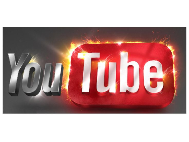 YouTube is the second world's most popular online search engine having over 1 billion unique monthly users. So, grab this great opportunity and hire today Best YouTube For Business Video Marketing Company In Atlanta.  #Best #YouTube #For #Business #Video #Marketing #Company #In #Atlanta