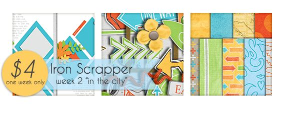hope i win: Digiscrap, Digital Scrapbooking, Contest, Giveaways, Sneak Peek