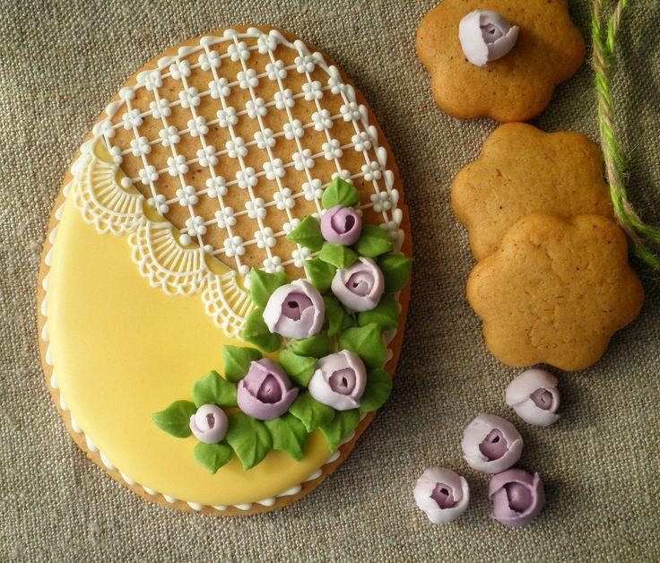 Солнечный пекарь. | ВКонтакте