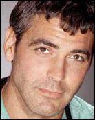 Джорджу Клуни (GEORGE CLOONEY), Клинт Иствуд (CLINT EASTWOOD) и др. - Анонсы фильмов