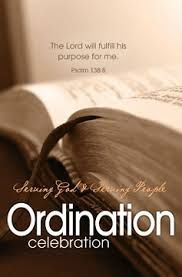 23 best ordination images on pinterest booklet 10 year image result for pastoral installation and ordination booklet altavistaventures Choice Image