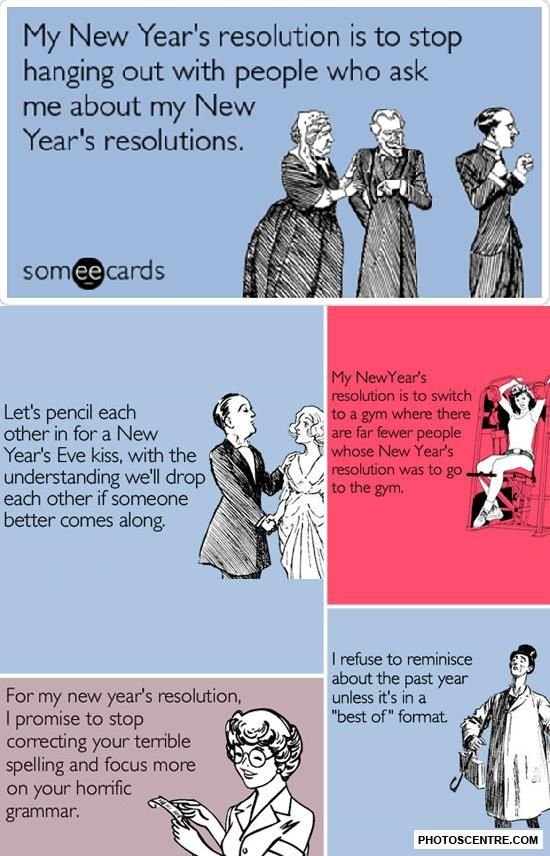 New Year Sarcastic Quotes: 1000+ Ideas About Funny New Year On Pinterest
