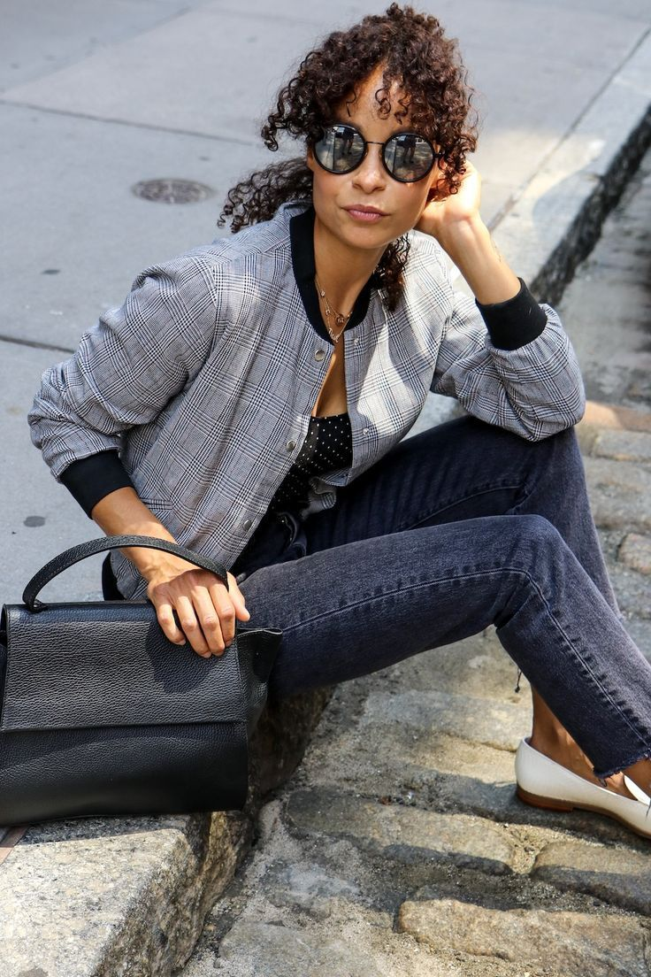 2fccdcd307 Fall Fashion 2018  Trends To Try Now - Scout The City