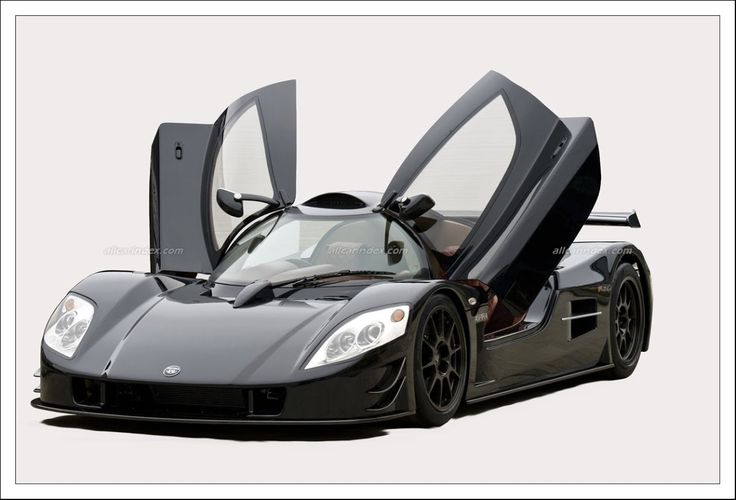 World's Largest Automobile Encyclopedia - All Car Index