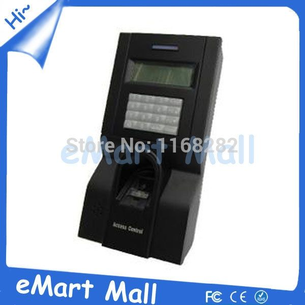 104.50$  Buy now - http://alige9.worldwells.pw/go.php?t=1735626179 - F8 biometric scanners for door access control, finger scanner/Fingerprint Access Control Biometric Fingerprint Access Control