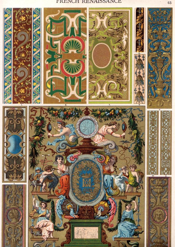 Spanish Book Cover Ideas : Best images about renaissance symbols on pinterest