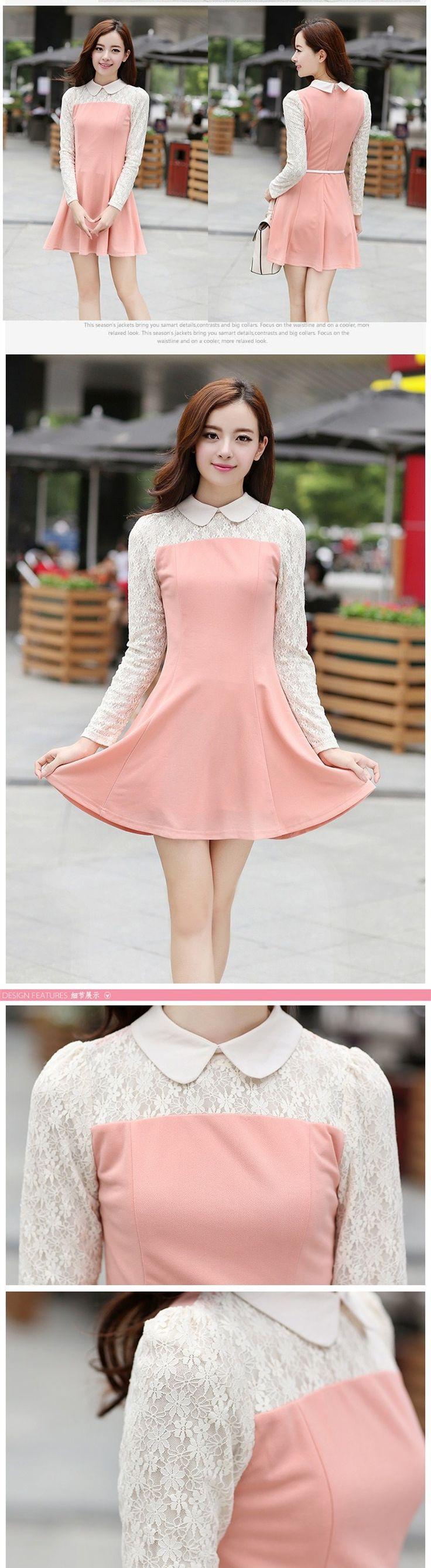67 best DRESSES images on Pinterest | Curve mini dresses, Dresses ...