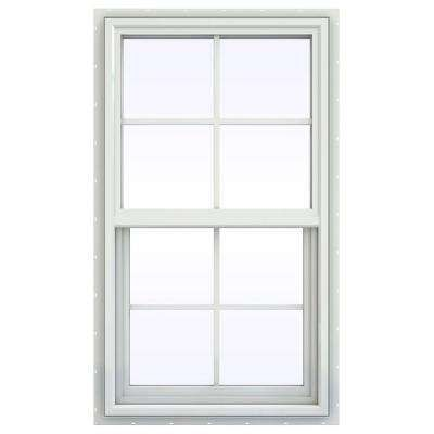 1000 Ideas About Single Hung Windows On Pinterest