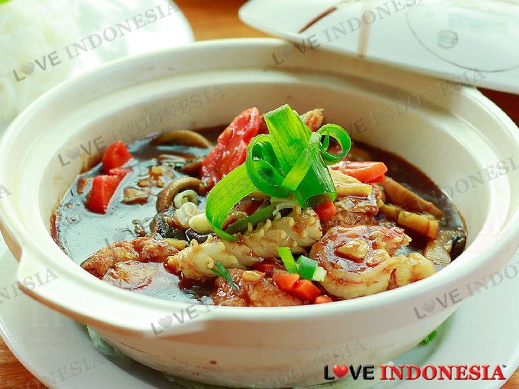 Kemeriahan Makan Malam Imlek Di Millennium Hotel Sirih Jakarta Love Indonesia Makan Malam Makanan Hotel
