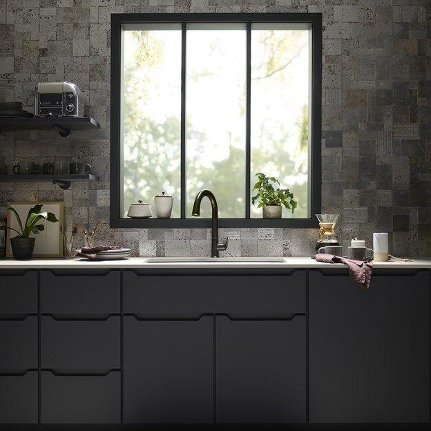 Ann Sacks Glass Tile Backsplash Minimalist 27 Best Modern Metallics Images On Pinterest  Armchairs Dream .