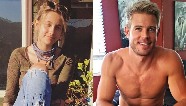 Trevor Donovan: 5 Things To Know About The Hunk Caught Holding Hands With Paris Jackson https://tmbw.news/trevor-donovan-5-things-to-know-about-the-hunk-caught-holding-hands-with-paris-jackson  On July 10, photos surfaced of Michael Jackson's daughter Paris Jackson flaunting some serious PDA with a striking older man! So who is Trevor Donovan? Get to know Paris' new 'friend' here!Paris Jackson , 19, caught of flurry of attention when she was spotted holding hands with 90210 hunk Trevor…