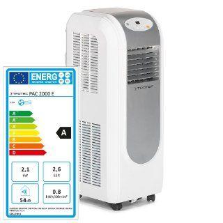 Link: http://ift.tt/1Xx2ST1 - CONDIZIONATORE D'ARIA TROTEC PAC 2000: SPEDIZIONE GRATIS! #condizionatori #casa #climatizzatori #ariacondizionata #climatizzazione #ufficio #bagno #cucina #elettronica #elettrodomestici #fresco #ventilatori #aria #vento #deumidificatori => Il TROTEC PAC 2000 è uno dei condizionatori d'aria più apprezzati! - Link: http://ift.tt/1Xx2ST1