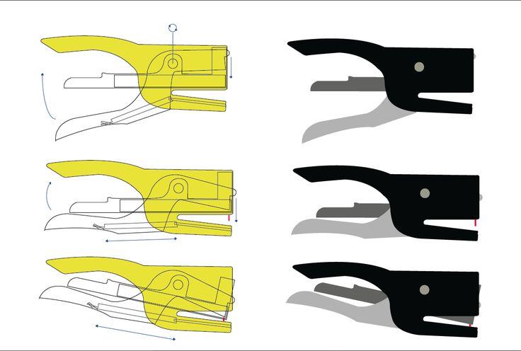 instruktiv tegning - black moby p. 3