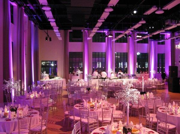 Cheap Wedding Reception Halls In Fort Worth Tx Mini Bridal