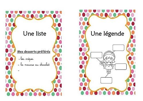 coin écriture : différents types de texte affichage-atelier-ecriture-en-ligne.jpg