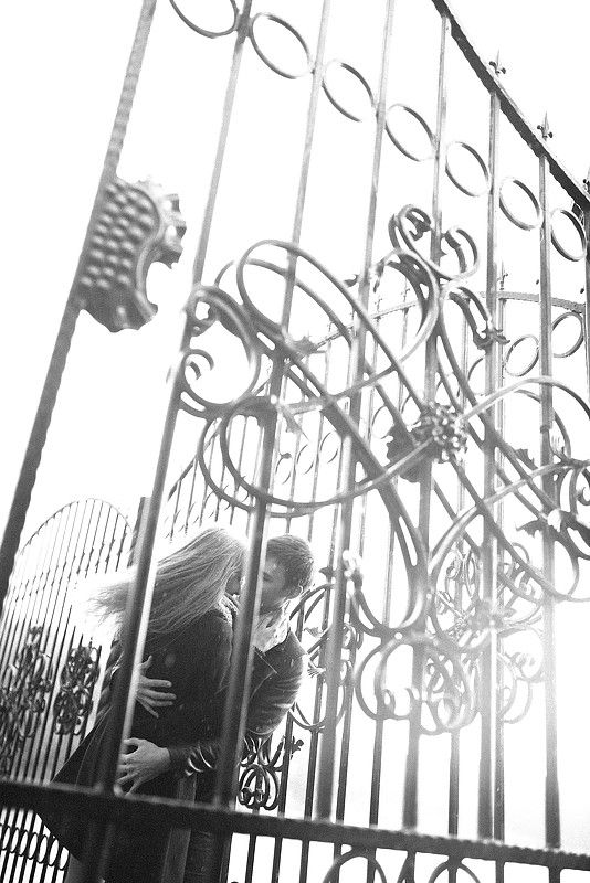 Свадебный фотограф Роман Сергеев (romannvkz). Фотография от 20.09.2015