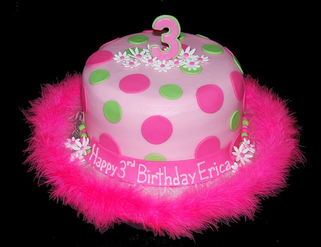 Birthday Cake With Name Jimmy ~ Best my cakes images hen party cakes jimmy choo