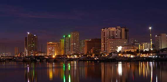Philippines Hotels - Agoda offers 4338 hotels in Philippines including Bangkok, Chiang Mai, Pattaya, Krabi, Phuket and more. LOW RATES GUARANTEED!