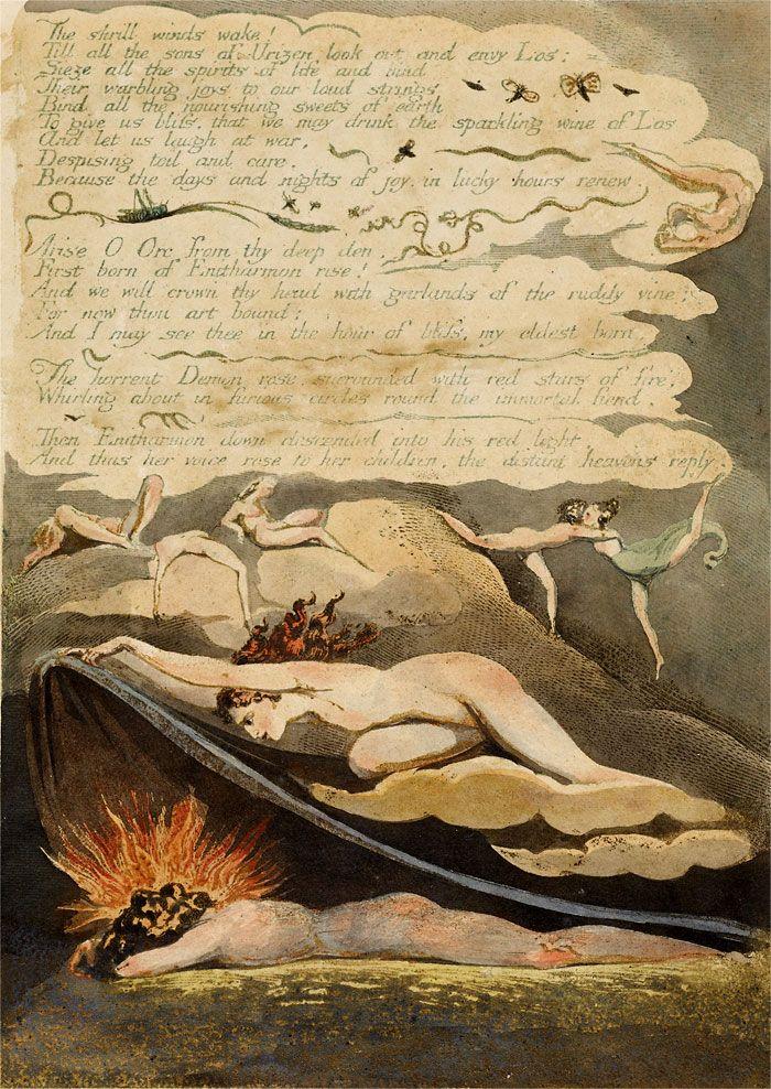 163 Best William Blake Images On Pinterest William Blake Weddings