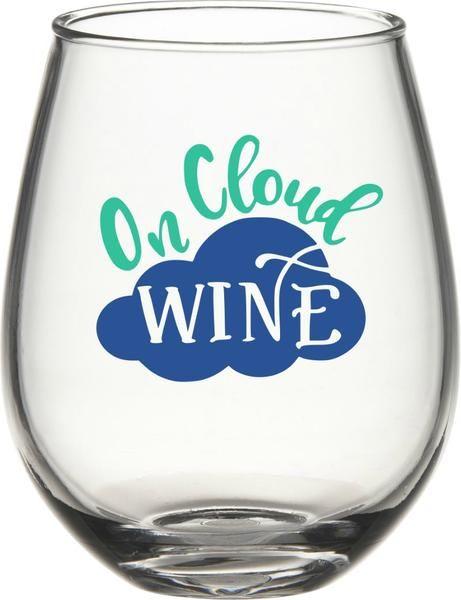 On Cloud Wine SVG DXF EPS PNG Cut File • Cricut • Silhouette