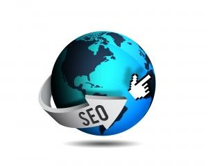 What is SEO - Brand You