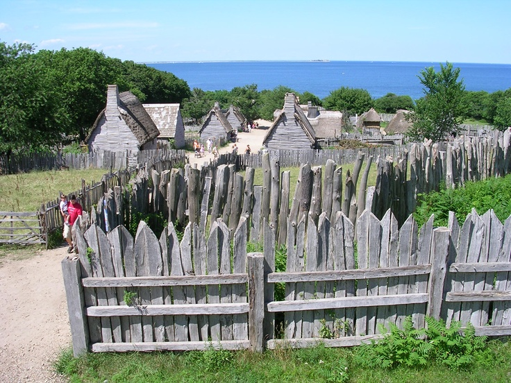 family life in plymouth colony by A little commonwealthfamily life in plymouth colony the truth - church of the friends and workers truth meetings board searching for god (seriously) who's who .