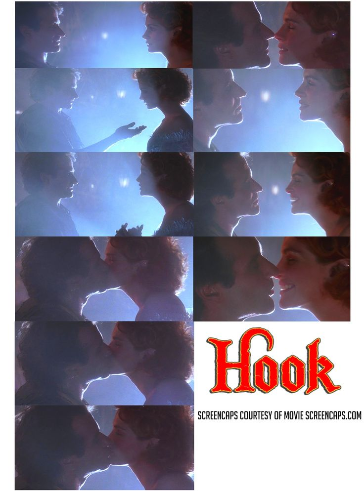 hookup kisses you goodbye Reader hookup confession: we had the worst first date he just kind of waved goodbye and left in send your hook-up confessions to confession@gurl.