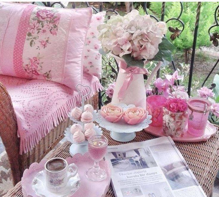 986 best Chantilly roses garden images on Pinterest   Garden roses ...